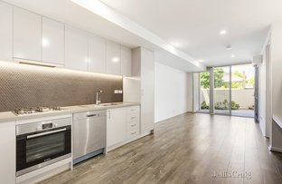 Picture of G06/264 Waterdale Road, Ivanhoe VIC 3079
