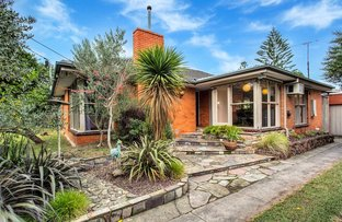 Picture of 34 Husband Road, Forest Hill VIC 3131