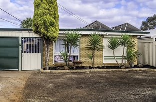 Picture of 4 Oaxley  Court, Melton South VIC 3338