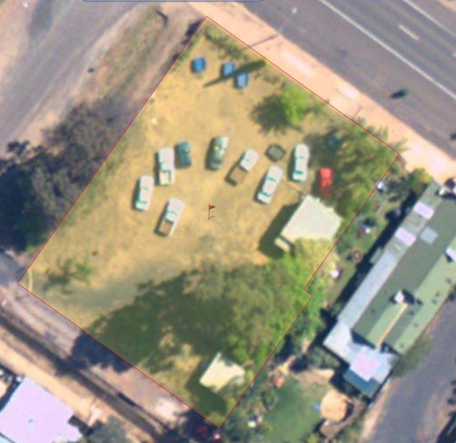 57-59 Buckenbah  Street, Geurie NSW 2818, Image 0