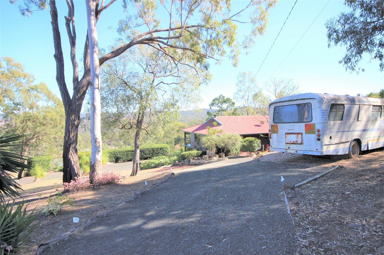 Kooralbyn QLD 4285, Image 1