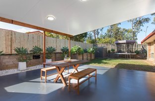 Picture of 39 Pendula Circuit, Forest Lake QLD 4078