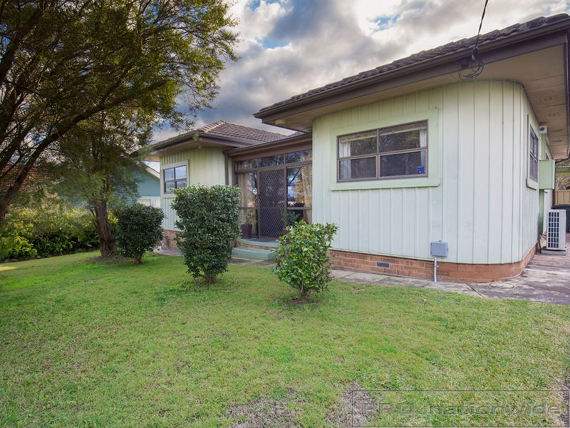 15 Murray Street, East Maitland NSW 2323, Image 0