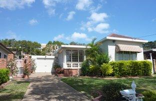 Picture of 11 Thurbon Avenue, Peakhurst NSW 2210