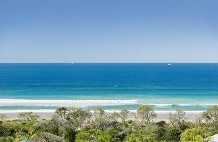 1/26 Avocet Parade, Peregian Beach QLD 4573
