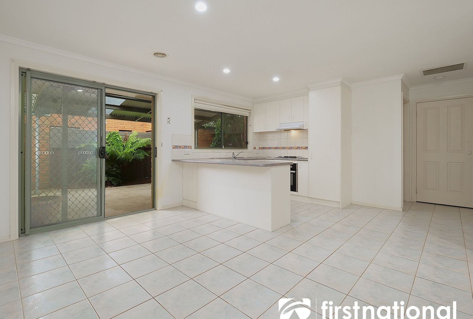 190 Racecourse Road North, Pakenham VIC 3810, Image 2