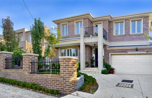 Picture of 37 Hazel Drive, Templestowe Lower VIC 3107