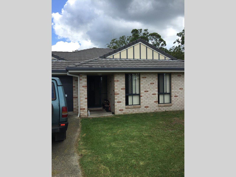4 Oakwood Road, Warner QLD 4500, Image 0