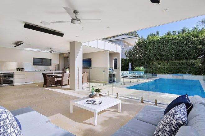 Picture of 6 Kent Street, COLLAROY NSW 2097