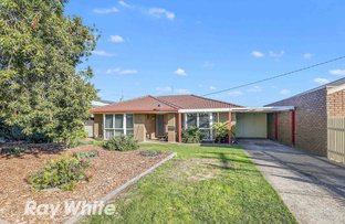 46 Beacon Point Road, Clifton Springs VIC 3222
