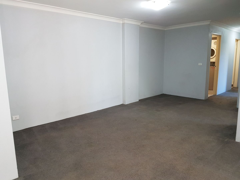 12/5-7 Campbell Street, Parramatta NSW 2150, Image 2