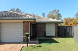 Picture of 4/29 Village Way, Little Mountain QLD 4551