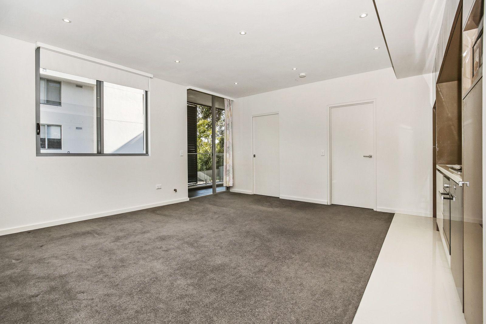303B/7-13 Centennial Ave, Lane Cove NSW 2066, Image 2