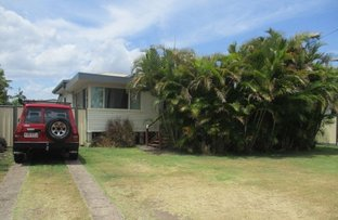 Picture of 47 East Street, Scarness QLD 4655