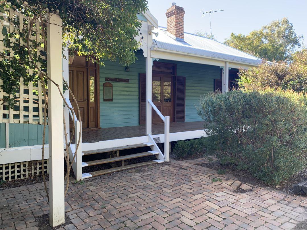 12 Merindah Ave, Moree NSW 2400, Image 0