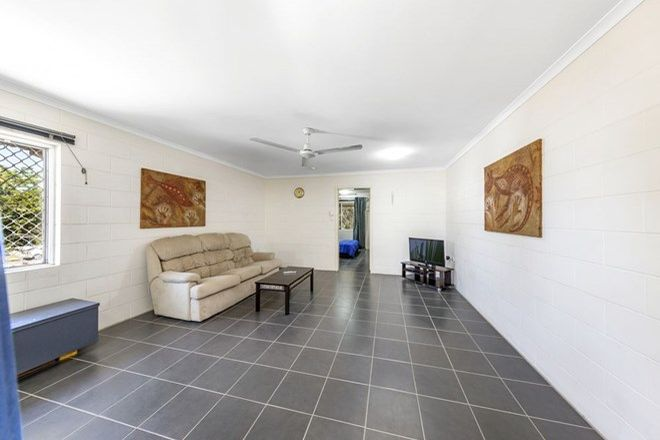 Picture of 5/8-10 Nelson Street, BUNGALOW QLD 4870