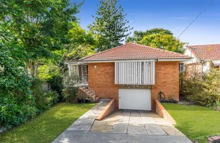 Picture of 34 Lana Street, Tarragindi QLD 4121