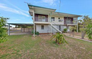 Picture of 16 Campbell Street, Clinton QLD 4680