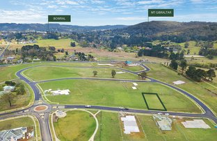 Picture of 214/21 Ayrshire Parade, Bowral NSW 2576