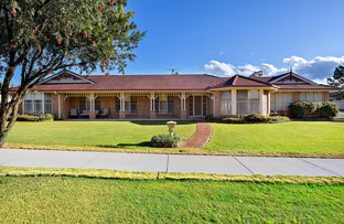 Picture of 57 Galway Bay Drive, Ashtonfield NSW 2323