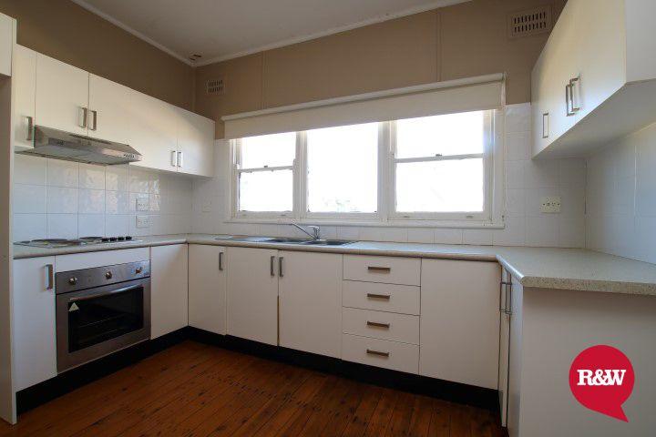 109 Joseph Street, Kingswood NSW 2747, Image 1