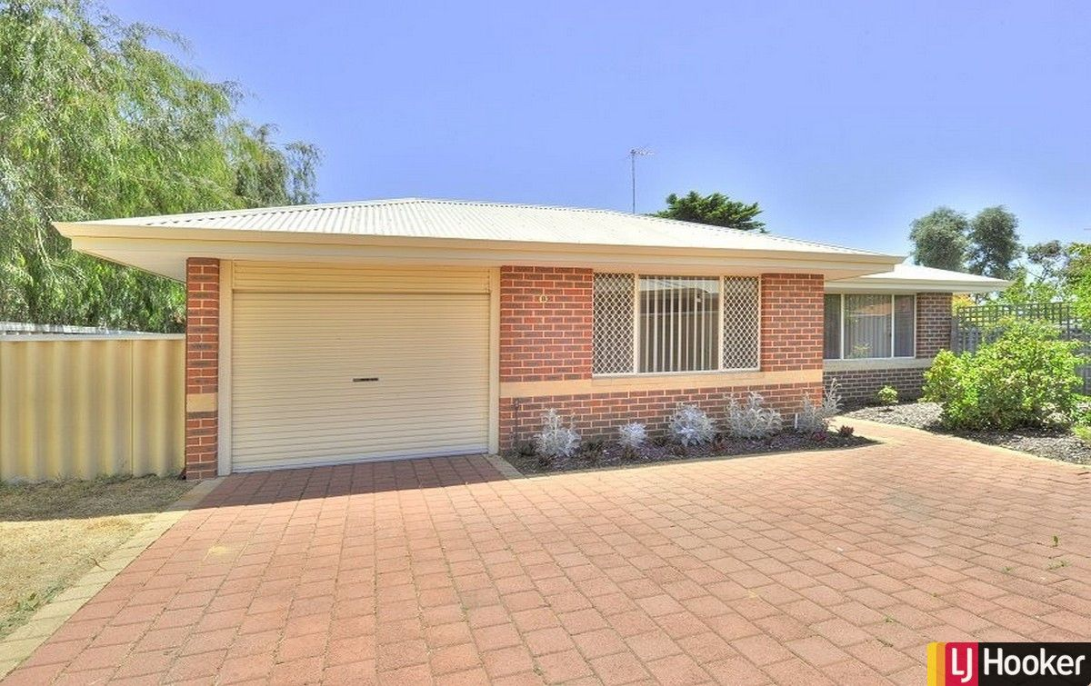 2/2 Medford Court, Meadow Springs WA 6210, Image 0