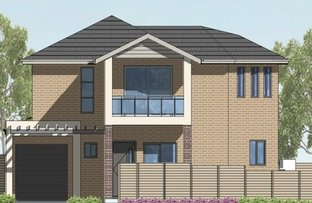 Picture of 39-43 Cannery Road, Plumpton NSW 2761