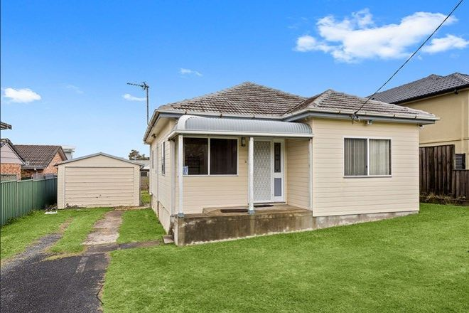 Picture of 45 George Street, WARILLA NSW 2528