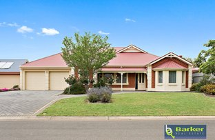 Picture of 38 Lord Lynedoch Street, Lyndoch SA 5351