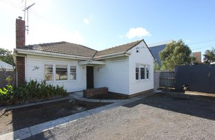 Picture of 15 Hampstead road, Maidstone VIC 3012