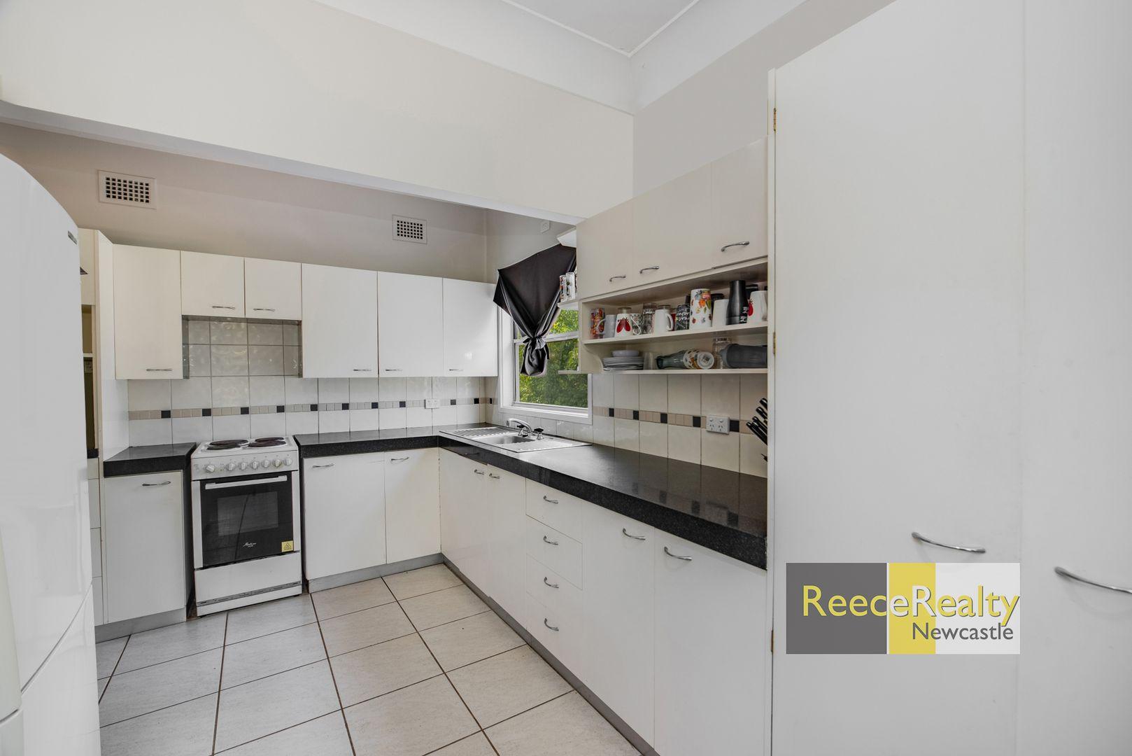 248 Sandgate Road, Birmingham Gardens NSW 2287, Image 1