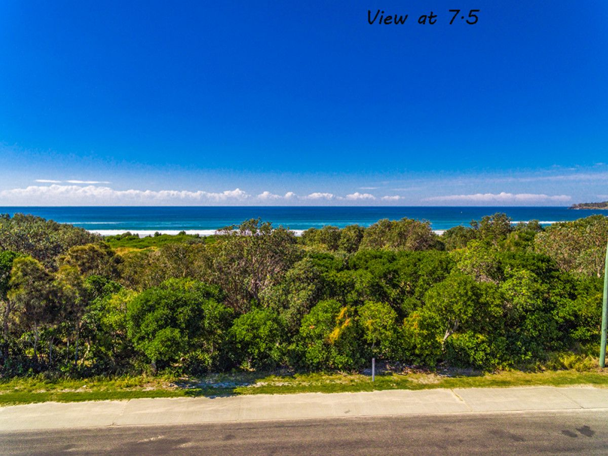 3 Terrace Street, Evans Head NSW 2473, Image 2