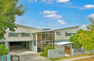 Picture of 2/54 Glasgow Street, Zillmere QLD 4034