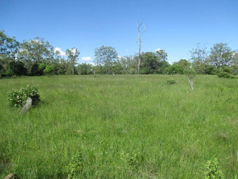 - Cambooya, Greenmount QLD 4359, Image 2