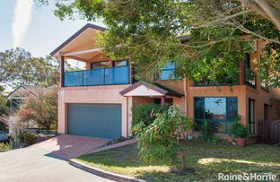 Picture of 17/2a Bellmount Close, Anna Bay NSW 2316