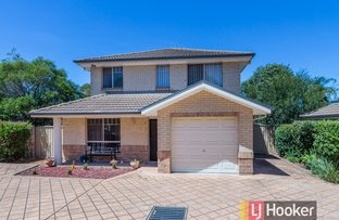 Picture of 3/149 Rooty Hill Road North, Rooty Hill NSW 2766
