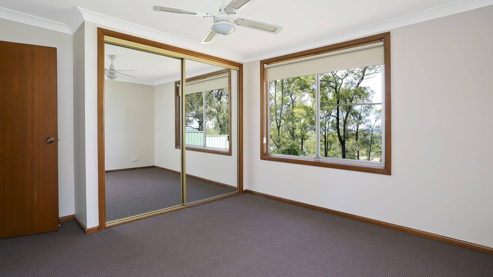 355 Kurmond Road, Freemans Reach NSW 2756, Image 2
