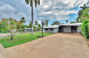 Picture of 14 Edgeview Court, Leanyer NT 0812