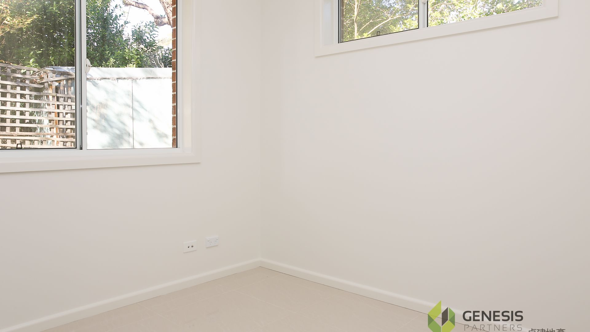 Granny Fla/135 Tryon Road, East Lindfield NSW 2070, Image 2