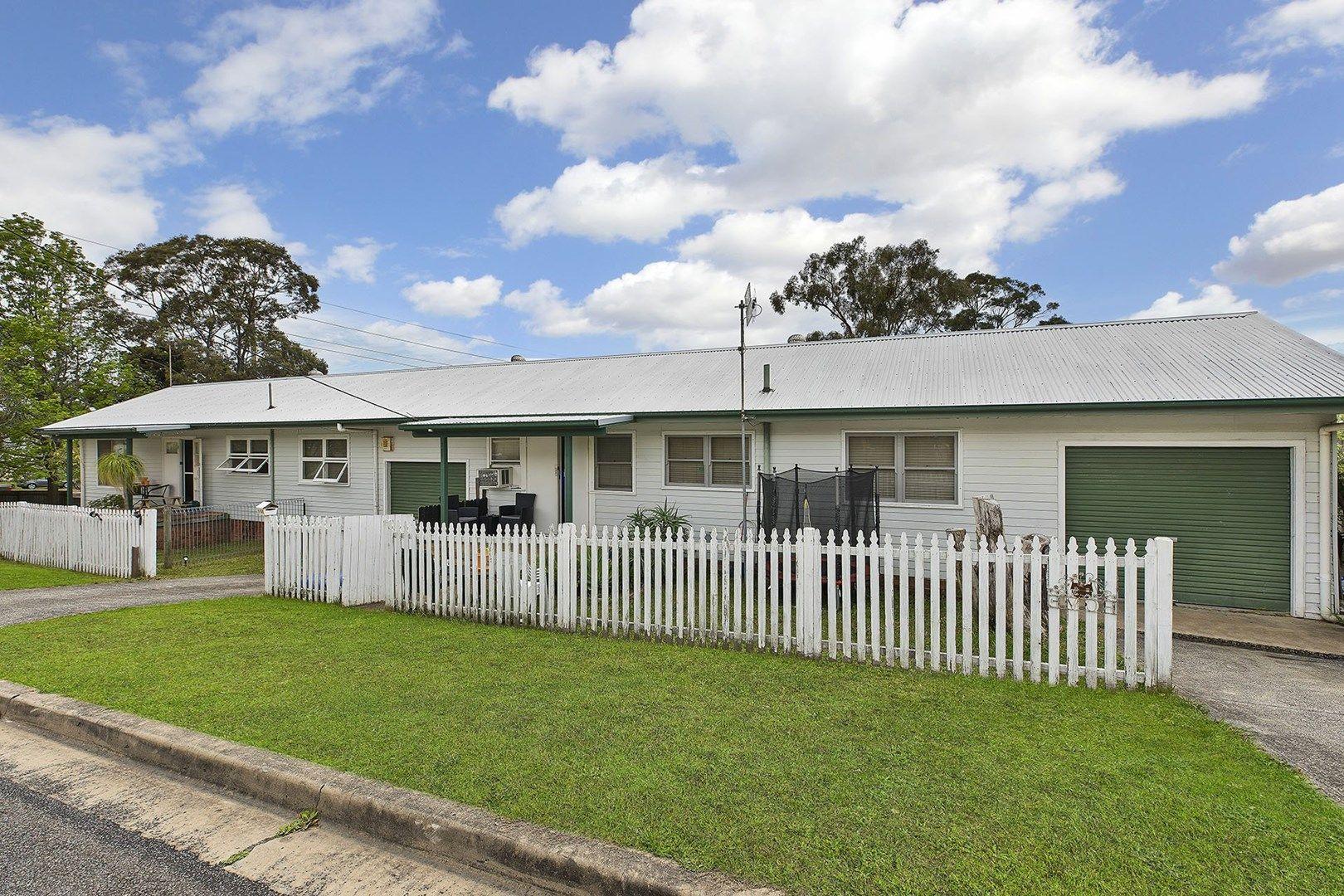 162 Wyong Road, Killarney Vale NSW 2261, Image 0