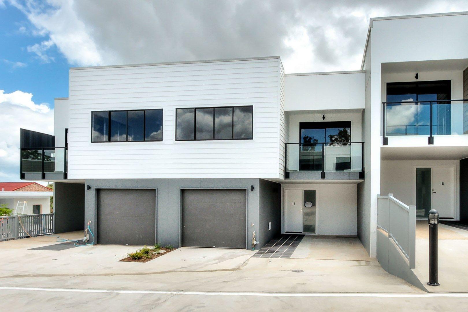16/105-109 Barbaralla Drive, Springwood QLD 4127, Image 0