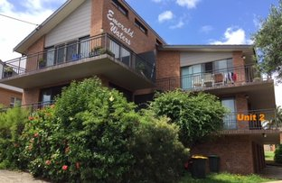 Picture of 2/12 Montague Street, Narooma NSW 2546