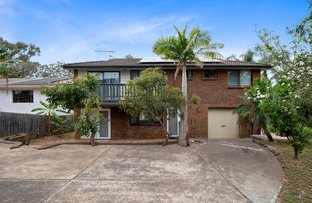 Picture of 36 Graphite Place, Eagle Vale NSW 2558
