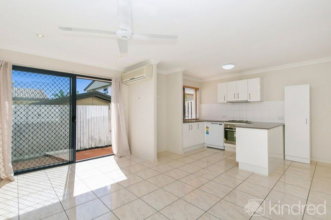 Picture of 2/16 Baynes Street, MARGATE QLD 4019