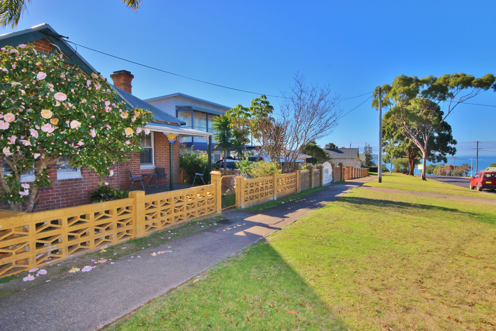 9 Bass Street, Eden NSW 2551, Image 1