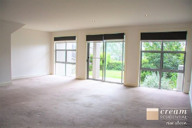 Picture of 11/11 Joy Cummings Place, BELCONNEN ACT 2617