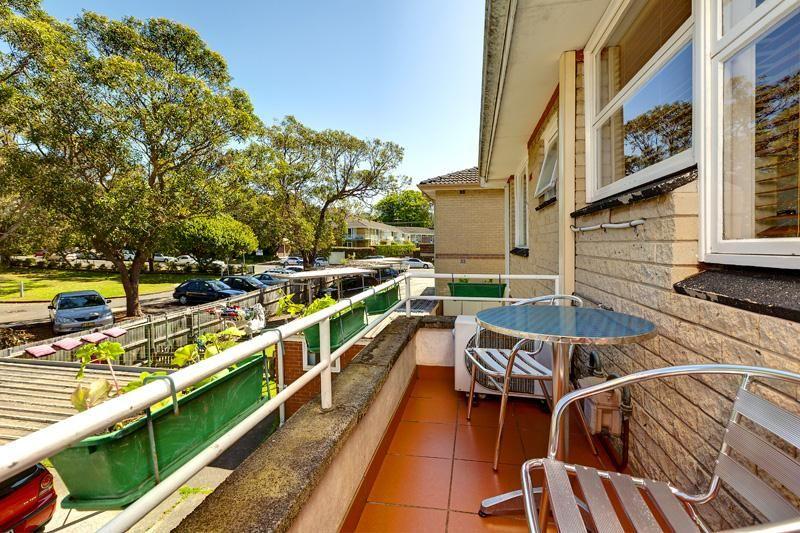 5/3 Ilikai Place, Dee Why NSW 2099, Image 2