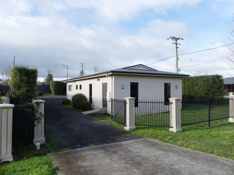 171 Emu Bay Rd, Deloraine TAS 7304, Image 0