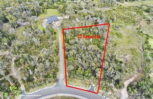 Picture of 32 Rubicon Rise, Northdown TAS 7307