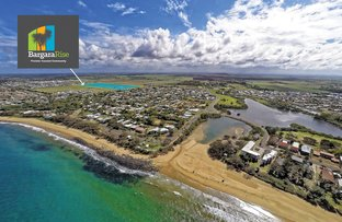Picture of Stages 3 to 5 Bargara Rise Estate, Bargara QLD 4670